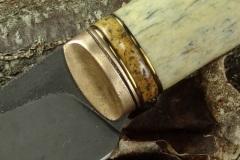 Garde-en-bronze-titane-os-de-Morse
