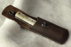 Etui-cuir-ceinture-avec-pression-3
