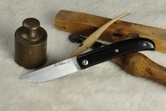 Vellave-corne-noire